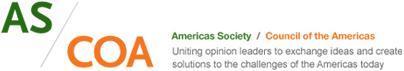 Description: Description: Description: Description: http://media.lt02.net/2585/Shared/Global/ascoa-website-header.jpg