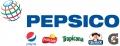 Description: Description: Description: http://media.lt02.net/2585/Shared/Programs/2013CitiesRio/PepsiCo-logo1-120x46.jpg