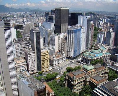 Description: Description: Description: http://media.lt02.net/2585/Shared/Programs/2013CitiesRio/RiodeJaneiro-Rodrigo-Soldon.jpg